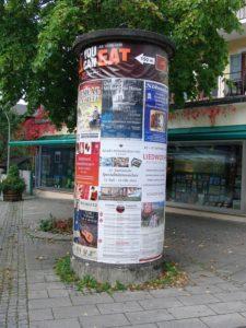 Ogłoszenia w Opolu